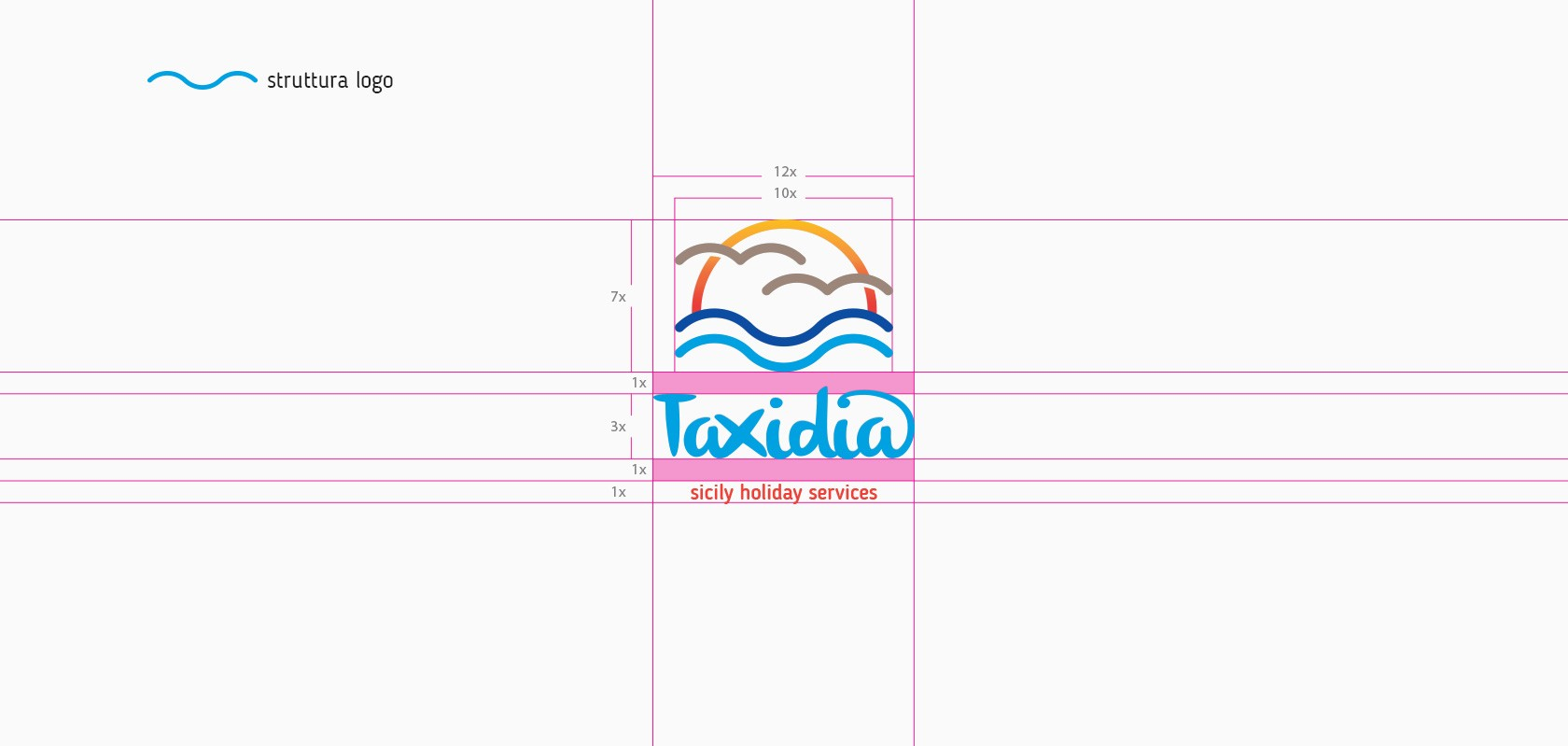 logo_taxidia